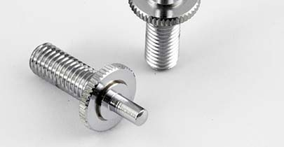 ABM Tuneomatic Bolts and Adapters