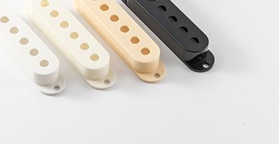 Stratocaster-Kappen