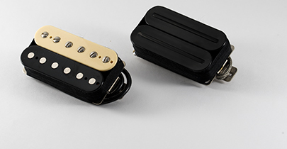 High Gain Humbucker