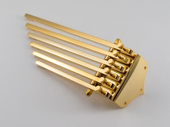 ABM 1500g Gold