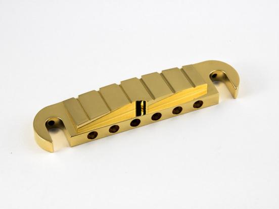 ABM 3022ga Gold