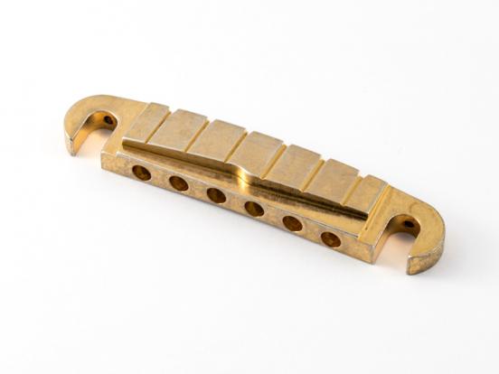ABM 3025g Aged Gold