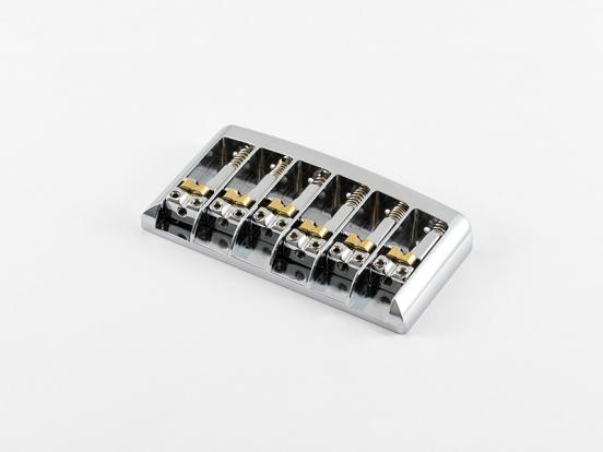 ABM 3250c Chrom