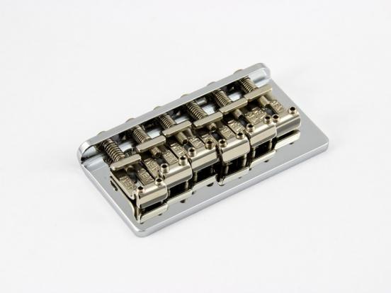 ABM 3255c Chrom