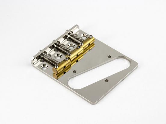 ABM 3455n Nickel