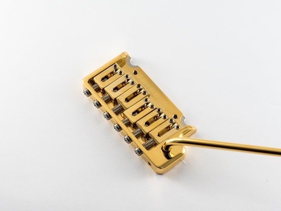 ABM 5200g Gold