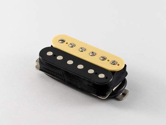 Vintage-59 BZ50