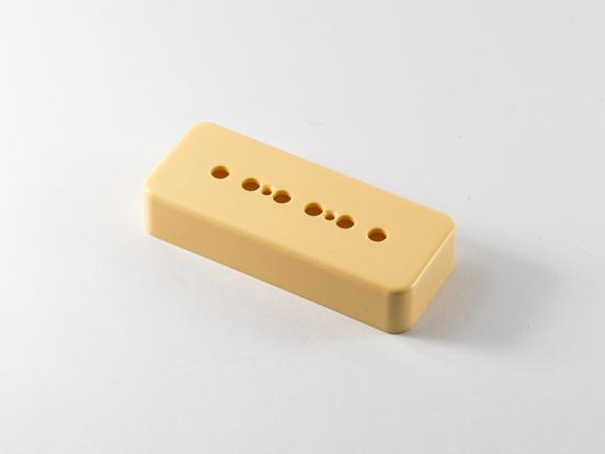 Soapbar Cover SO-CAP C50