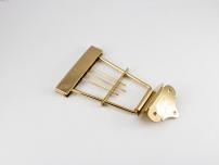 ABM 1150g Gold
