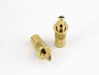 ABM 2568g-L Gold