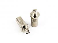 ABM 2568n-L Nickel