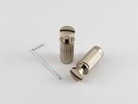 ABM 3024n Nickel