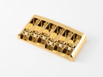 ABM 3250g Gold