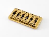 ABM 3256g Gold