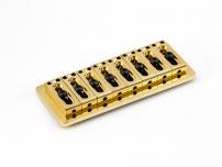 ABM 3258g Gold