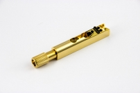 ABM 3801g Gold
