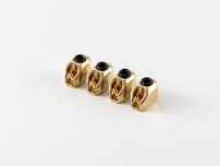 ABM 7011g Gold