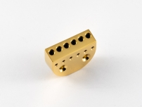 ABM 7080g Gold