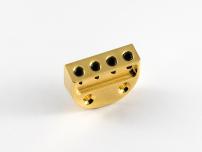 ABM 7081g Gold