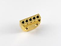 ABM 7082g Gold