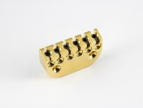ABM 7083g Gold