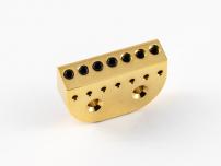 ABM 7087g Gold