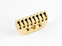 ABM 7088g Gold